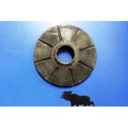 MOCOWANIE SPRĘŻYNY SAAB 900 II , 9-3 ( dolne , tylne )