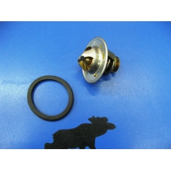 TERMOSTAT VOLVO AMAZON , 140 , 240 // TERMOSTAT SAAB 90 , 99 , 900 , 9-3 , 9-5